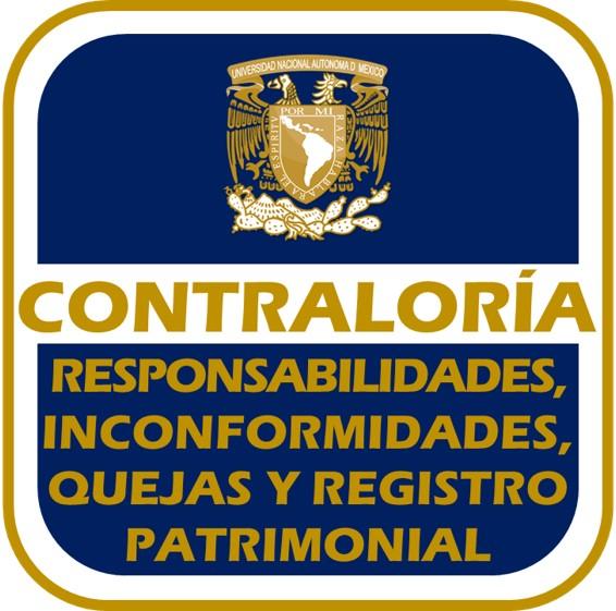 Inicio_Responsabilidades
